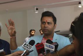 शान मसूद बहुत संगठित खिलाड़ी हैं : चोपड़ा