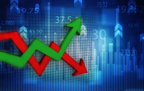 Share Market: सेंसेक्स में 183 अंकों की तेजी, सभी सेक्टर्स की बढ़त के साथ हुई शुरुआत