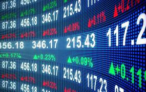 Share market: सेंसेक्स में 365 अंकों कीबढ़त, निफ्टी 11,200 के पार बंद हुआ