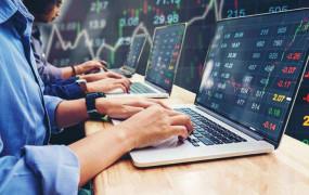 Share market: सेंसेक्स 15 अंक चढ़ा, निफ्टी 11,210 के पार बंद हुआ