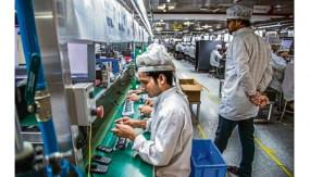 चीन को झटका: मोदी सरकार के इस ऑफर ने 24 मोबाइल कंपनियों को लुभाया, भारत में होगा अरबों का निवेश