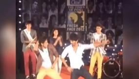 Bollywood: सिद्धांत ने सुशांत संग डांस वाला पुराना वीडियो किया साझा