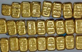 त्योहारी सीजन में 90000 रुपये तक उछलेगी चांदी, सोना बनेगा 60 हजारी!