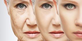 Lifestyle: जानिए उन 6 बुरी आदतों के बारे में जो आपकी त्वचा की उम्र को बढ़ाती हैं