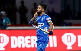 Coronavirus: भारतीय हॉकी टीम के कप्तान मनप्रीत समेत 6 खिलाड़ी ने कोरोना को दी मात, हॉस्पिटल से हुए डिस्चार्ज