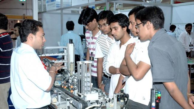 देश में जल्द ही टेक्निकल एजुकेशन में होंगे बड़े बदलाव, छात्रों को मिलेंगे नए विकल्प