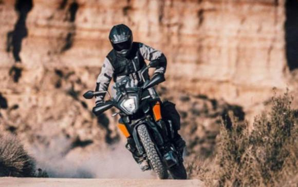 Bike: KTM 250 Adventure टेस्टिंग के दौरान हुई स्पॉट, भारत में जल्द हो सकती है लॉन्च