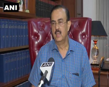SSR Case: सुशांत के पिता के वकील का आरोप- केस में बड़े लोग शामिल, मुंबई पुलिस आयुक्त व डीसीपी को सस्पेंड किया जाना चाहिए