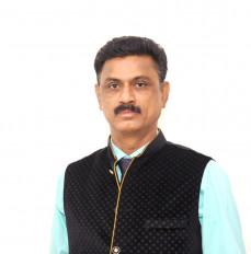 सुभाष चौधरी नागपुर यूनिवर्सिटीके कुलपति , चयन समिति की सिफारिश पर राज्यपाल ने की नियुक्ति