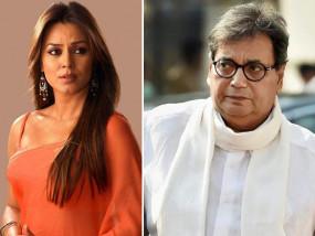 Bollywood: सुभाष घई ने महिमा चौधरी को बुली करने के आरोप का दिया जवाब