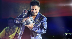 सुखविंदर की नई गीत, स्वतंत्रता दिवस के अवसर पर देश को समर्पित