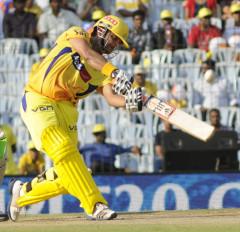 जम्मू एवं कश्मीर में क्रिकेट को बढ़ावा देना चाहते हैं सुरेश रैना