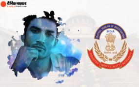 Sushant Suicide Case: मुंबई पुलिस ने सुशांत मामले में CBI जांच का किया विरोध, कहा- FIR दर्ज नहीं करनी चाहिए थी