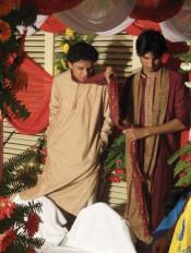 सुशांत के जीजा ने याद किया, श्वेता को कैसे दी थी भाई की मौत की खबर
