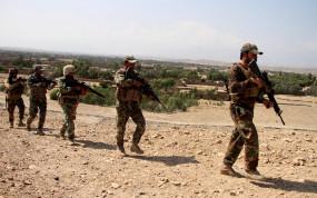 तालिबान ने 38 बार किया ईद संघर्ष विराम का उल्लंघन : अफगान सरकार