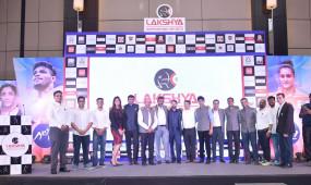 लक्ष्य संगठन को मिलेगा राष्ट्रीय खेल प्रोत्साहन पुरस्कार