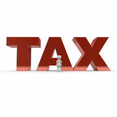 कर छापे सिर्फ शीर्ष आयकर अधिकारियों की मंजूरी पर मारे जाएं : सरकार
