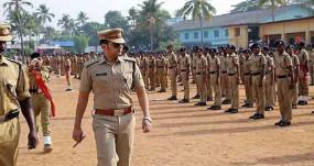 ठाकरे सरकार ने बढ़ाई पुलिस अधिकारियों के तबादले की अवधि