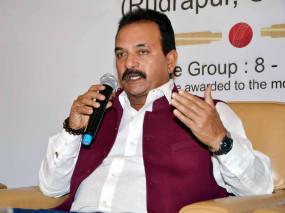 IPL-2020 क्रिकेटरों के लिए अभी तक सबसे मुश्किल : मदन लाल