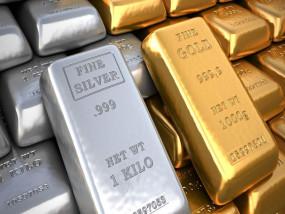 बाजार: चांदी ने तोड़ा 9 साल का रिकॉर्ड, 76000 प्रति किलो के पार, सोने के दाम भी 60 हजार की ओर