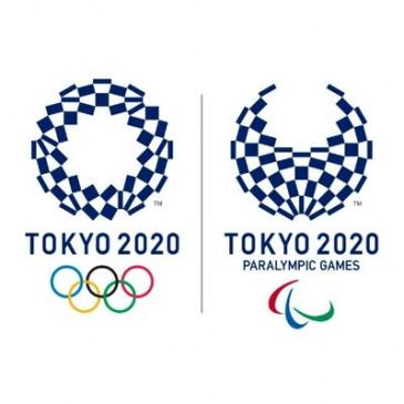 टोक्यो ओलंपिक आयोजन समिति का स्टाफ सदस्य कोरोना पॉजिटिव