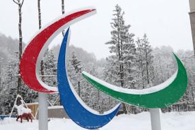 टोक्यो पैरालम्पिक-2020 का कार्यक्रम घोषित