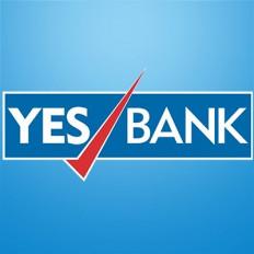 राणा कपूर की कंपनी भी संभाल रहे थे यस बैंक के शीर्ष अधिकारी : ईडी
