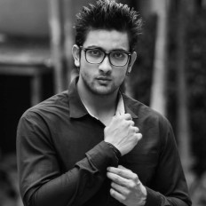 टीवी अभिनेता फहमान खान बनना चाहते थे क्रिकेटर