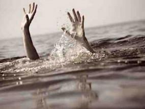 तालाब में नहाने गए दो बालकों की डूबने से मौत