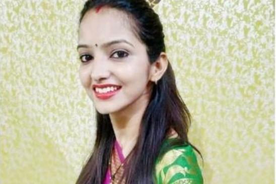 उप्र: भाजपा विधायक की बेटी सपा में शामिल होने को तैयार