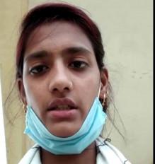 उप्र : नर्सिग छात्रा मेडिकल कॉलेज की इमारत से कूदी, घायल