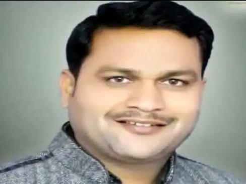 उप्र: बलिया के पत्रकार रतन सिंह की हत्या का मुख्य आरोपी गिरफ्तार, पूछताछ जारी