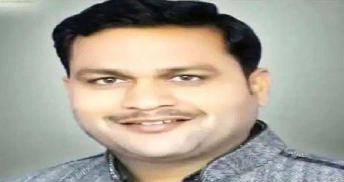 बलिया पत्रकार हत्या: 6 गिरफ्तार, CM योगी ने परिवार को 10 लाख की आर्थिक सहायता, प्रियंका-मायावती ने साधा निशाना