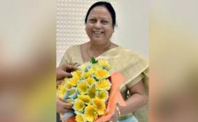 उत्तर प्रदेश: कैबिनेट मंत्री कमल वरुण का निधन, लखनऊ PGI में चल रहा था कोरोना का इलाज