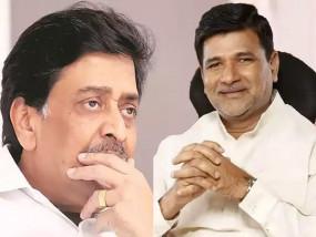 अशोक चव्हाण निष्क्रिय व्यक्ति, विनायक मेटे ने कहा- मराठा आरक्षण राज्य मंत्रिमंडल की उपसमिति पर नए मंत्री की हो नियुक्ति
