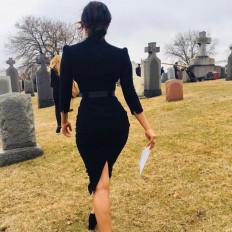 किसी काम के लिए पैदल चलना सेहत के लिए फायदेमंद : शोध
