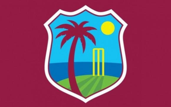महिला क्रिकेट: इंग्लैंड दौरे के लिए वेस्टइंडीज टीम घोषित