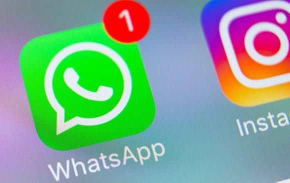 Upcoming Features: WhatsApp ला रहा है ये खास फीचर्स, जानें इनके बारे में