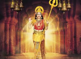 जब ग्रेसी सिंह अपनी भक्त के लिए असल जिन्दगी में बनीं संतोषी मां