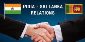 India-Sri Lanka relation: चीन की चाल में फंसने के बाद श्रीलंका को हुआ गलती का अहसास, कहा- 'इंडिया फर्स्ट' की रणनीति पर चलेंगे