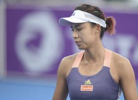 महिला टेनिस : सीटीए टूर से बाहर हुईं टॉप सीड वांग कियांग
