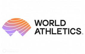 कोविड-19 के 2021 पर पड़ने वाले प्रभाव को लेकर तैयारी कर रही है विश्व एथलेटिक्स