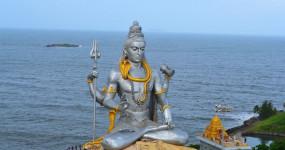 व्रत: रवि प्रदोष पर ऐसे करें पूजा, स्वास्थ्य संबंधी समस्याएं होंगी दूर