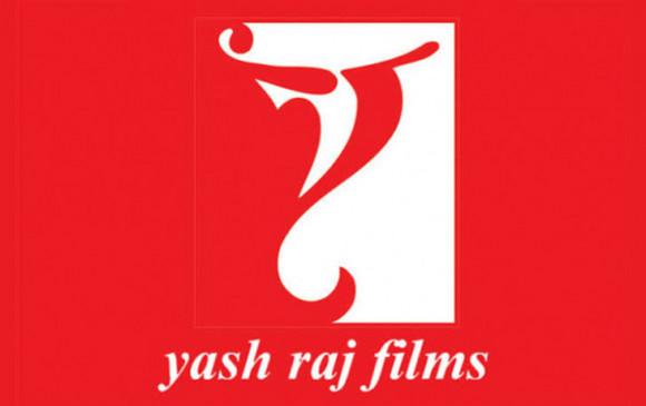 Bollywood: यशराज फिल्म्स 50वीं सालगिरह पर संग्रहालय बनाने की तैयारी में