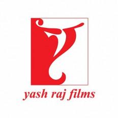 यशराज फिल्म्स स्थापना के 50 साल पूरा होने के मौके पर नया लोगो लॉन्च करेगा