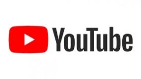 App: यूट्यूब ने वनप्लस नॉर्ड को अपने सिग्नेचर डिवाइस लिस्ट में शामिल किया