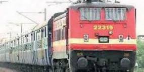 12 सितंबर से नागपुर होकर जाएंगी 10 नई ट्रेनें, डिफेंस एकेडमी के परीक्षार्थियों के लिए रेलवे ने दी सुविधा