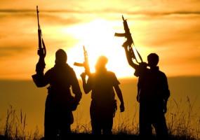 सोमालिया में 13 आतंकवादी मारे गए : आधिकारी