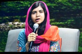2 करोड़ लड़कियां शायद ही कभी स्कूल लौट पाएं : मलाला