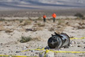 लॉस एंजेलिस में विमान दुर्घटना में 2 की मौत